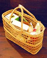 南蛮屋の『2014 夏袋(なつぶくろ)』〜お得な夏福セット