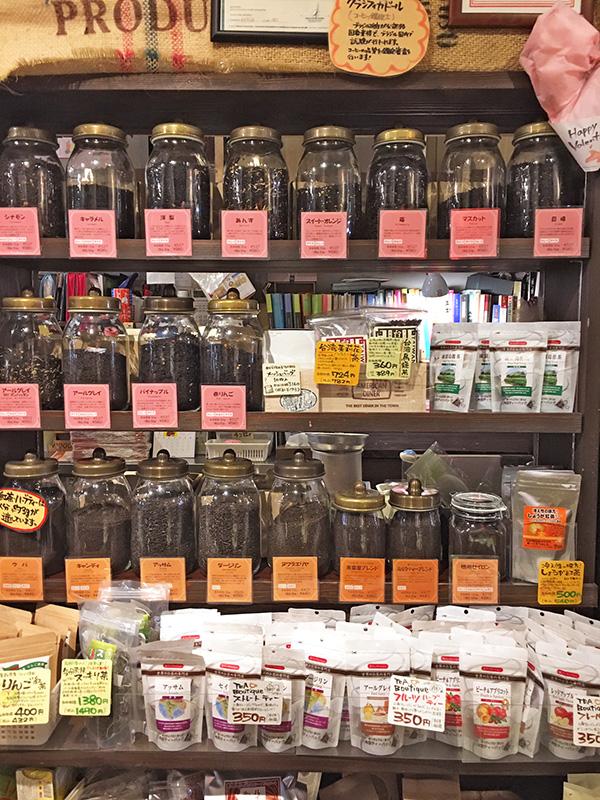 風邪やインフルエンザの予防に効果的なストレートの紅茶
