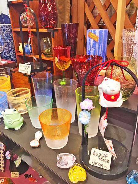 陶器・和雑貨セール