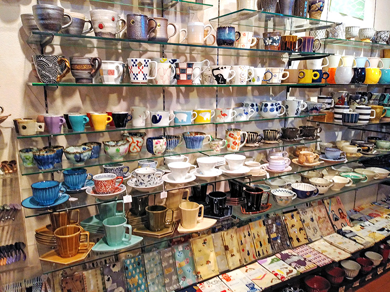 陶器&雑貨セール