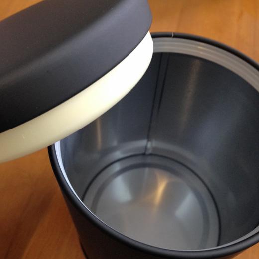 南蛮屋オリジナル保存缶